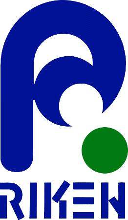 riken logo